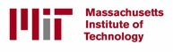 Massachussets Institute of Technology image