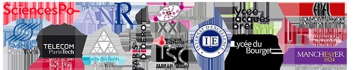 logo_partenaires_barrelongue_transpa_700px