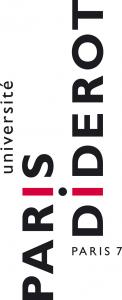 LogoP7