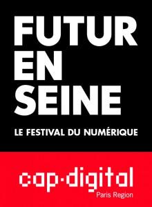 Logo_FuturEnSeine