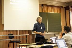 presentation_Pinch