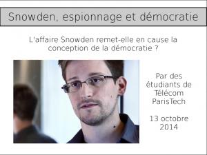 Capture d'écran 2014-11-05 à 11.35.09
